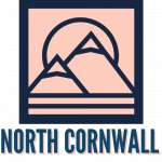 NorthCornwall-logo